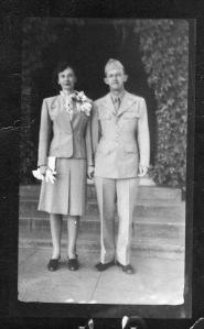 May 30, 1945