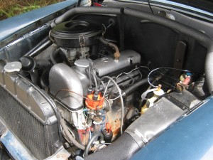 enginenew