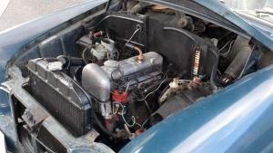 EngineOld