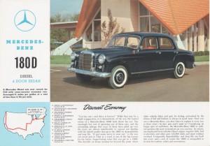 1959TestDrive1000